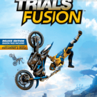 Trials Fusion Free Download