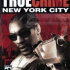 True Crime New York City Setup Download For Free