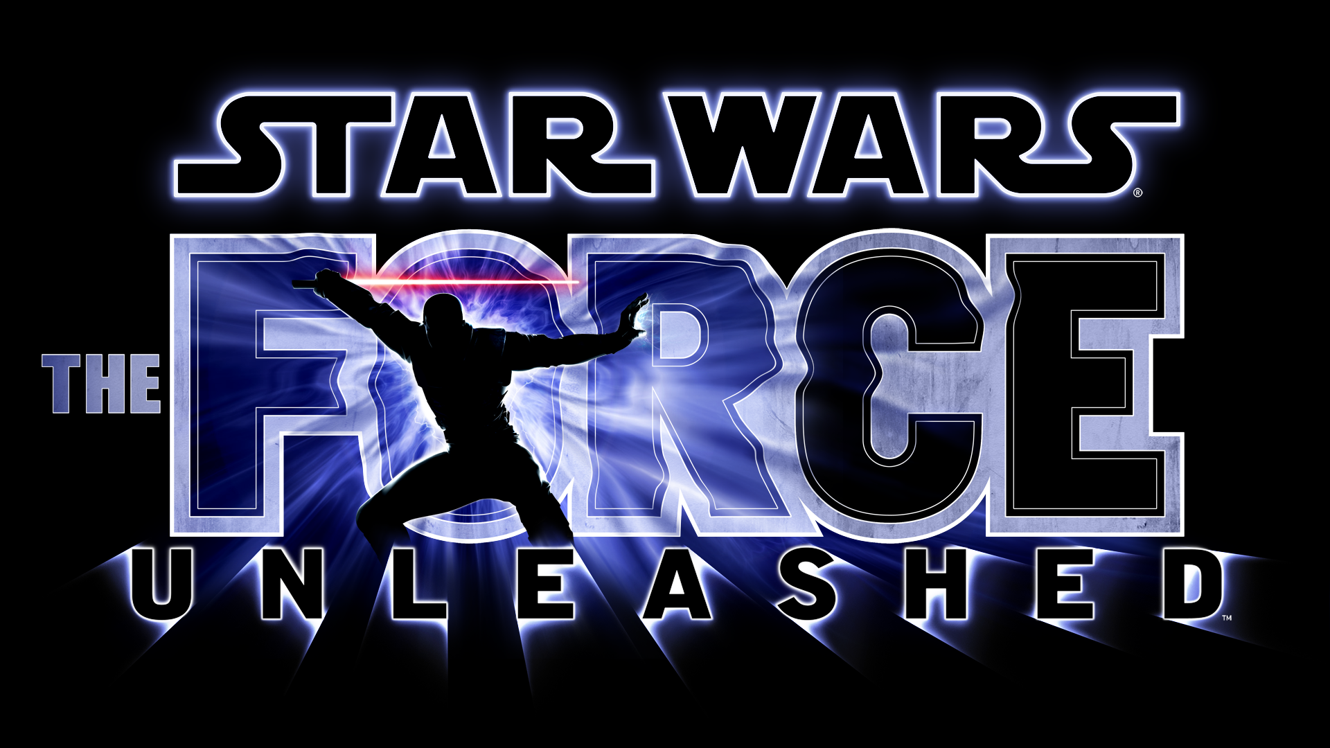 Star Wars The Force Unleashed Download Gratis