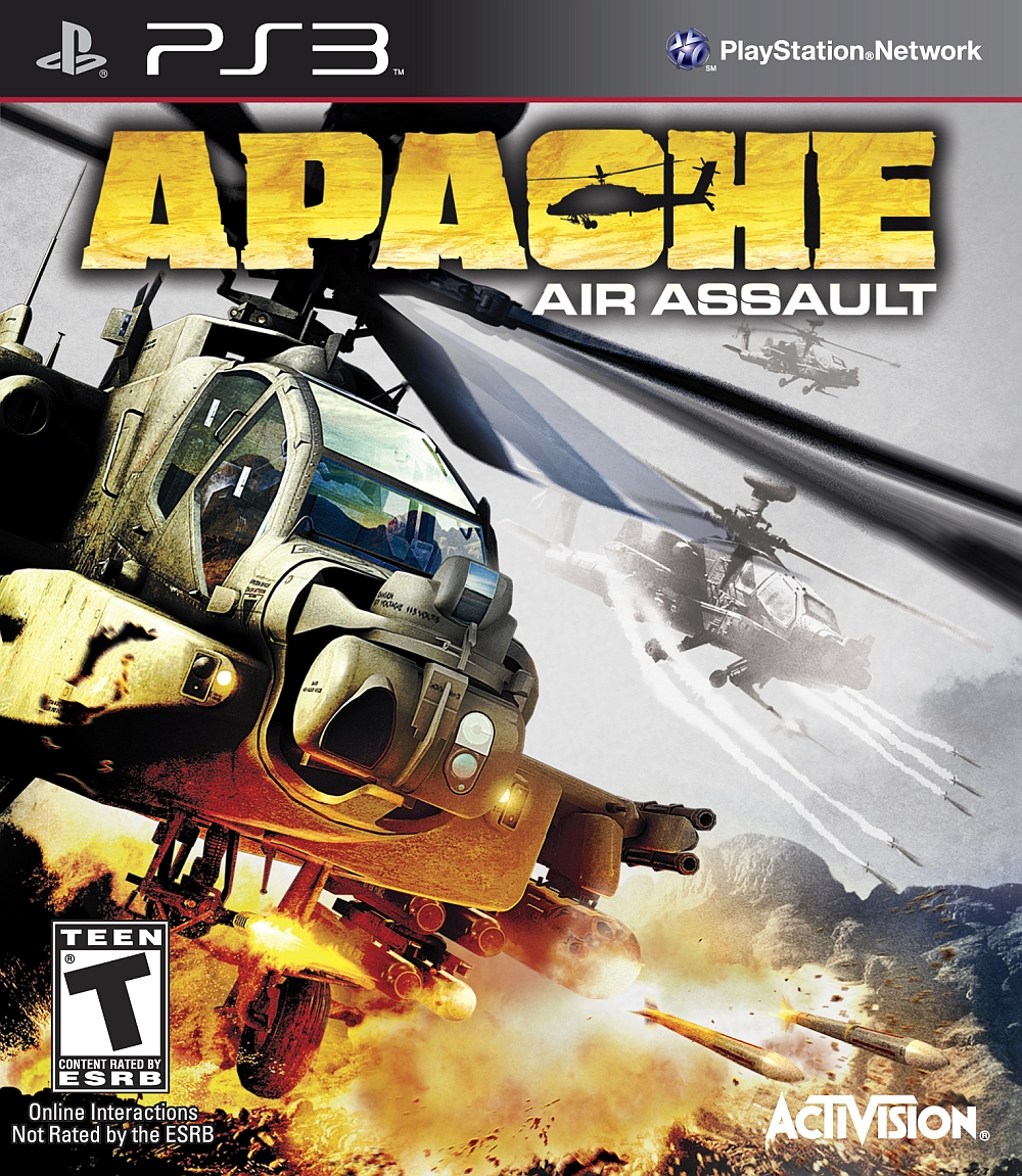 apache air assault yuplay activation code crack - apache air assault yuplay activation code crack