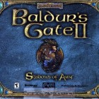 Baldur's Gate 2 Free Download