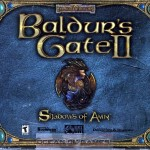 Baldurs Gate 2 Free Download