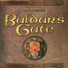 Baldur's Gate Free Download