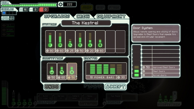 FTL-Faster-Than-Light-Free-Game-Setup-download