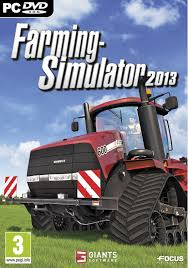 download farming simulator 2013 full free