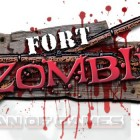 Fort Zombie Setup Free Download