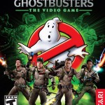 Ghostbusters The Video Game Free Download