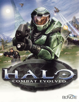 Halo Combat Evolved Download Gratis
