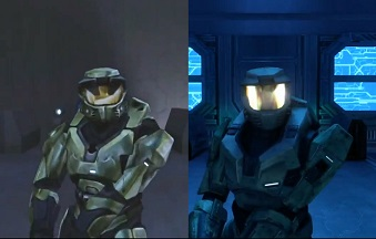 Halo-Combat-Evolved-PC-version