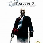 Hitman 2 Silent Assassin Setup Download For Free