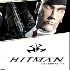 Hitman Codename 47 Game Free Download
