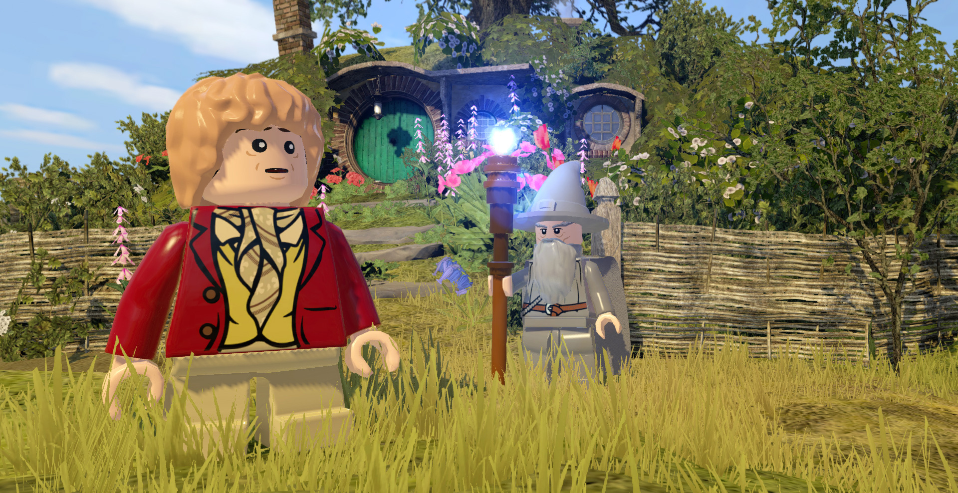 Lego-The-Hobbit-Game-Features
