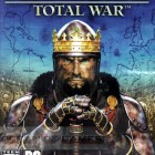 Medieval 2 Total War Free Download