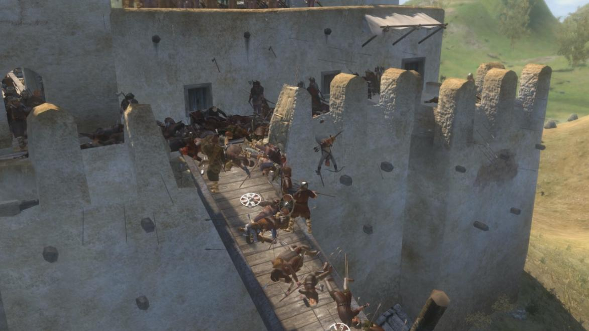 mount and blade bannerlord download ocean of games