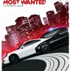 Need for Speed Most Wanted 2012 Free Download