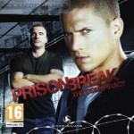 Prison Break The Conspiracy Free Download