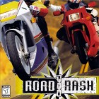 Road Rash Free Download