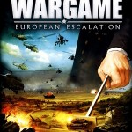 Wargame European Escalation Free Download