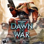 Warhammer 4000 Dawn of War 2 Free Download