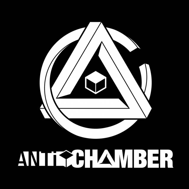 antichamber free download full version