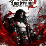 Castlevania Lords of Shadow 2 Free Download