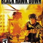 Delta Force Black Hawk Down Setup Download For Free