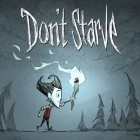 Dont Starve Free Download