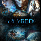 Grey Goo Free Download