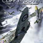 IL-2 Sturmovik Cliffs of Dover Free Download