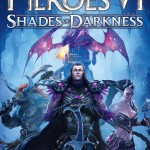 Might and Magic Heroes VI Shades of Darkness Free Download