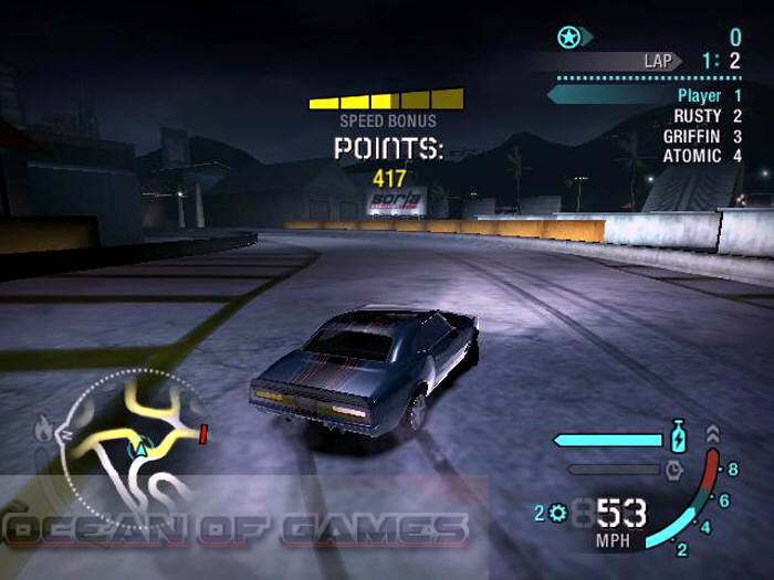 need for speed free download for pc full version game setup