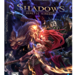 Shadows Heretic Kingdoms 2014 PC Game Free Download