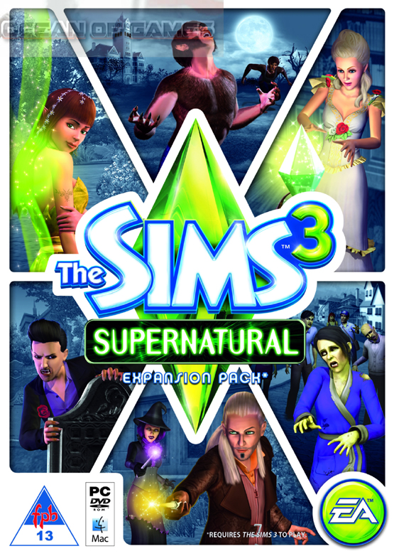 the sims 1 full expansion pack free download