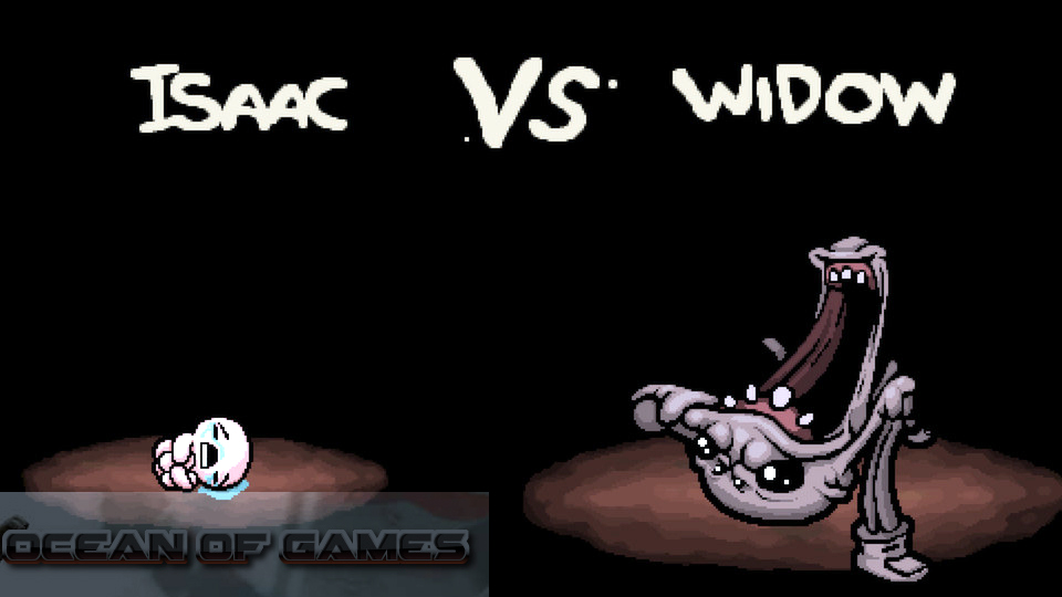 the binding of isaac free online