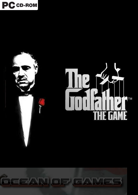 god father online