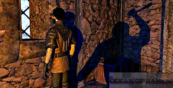 Thief 2 The Metal Age Download For Free