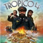 Tropico 4 Download For Free