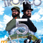 Tropico 5 Download free