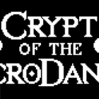 Crypt of The Necrodancer Alpha Free Download
