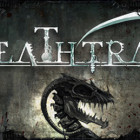 Death Trap 2015 Free Download