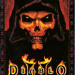Diablo II Free Download