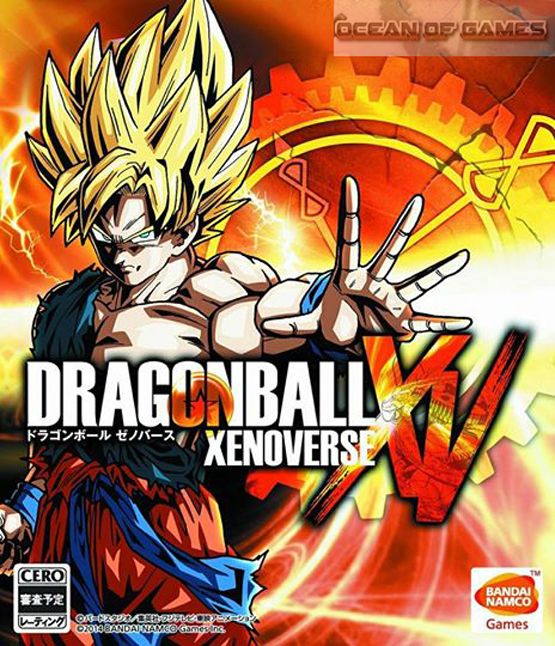 best dragon ball z games for pc free download