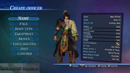 dynasty warriors 8 pc download free