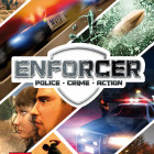 Enforcer Police Crime Action Free Download
