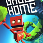Grow Home Free Download