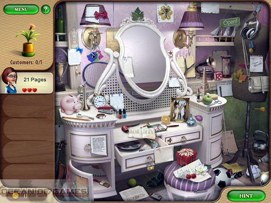Manor Memoirs Collectors Edition Setup Free Download