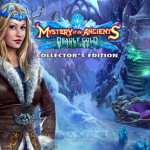 Mystery of The Ancients The Deadly Cold Collectors Edition Free Download