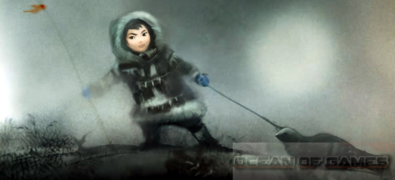 Never Alone 2014 PC Game Features