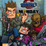 Randals Monday Free Download