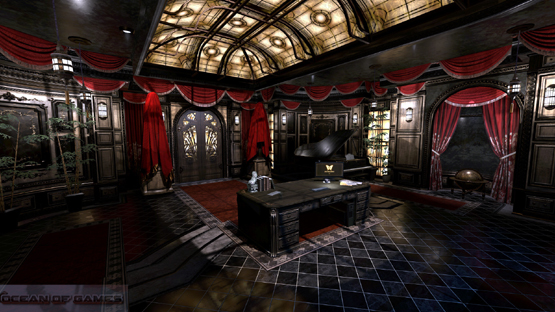 Republique Remastered Setup Free Download